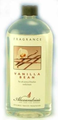 fragrance lamp oil refills