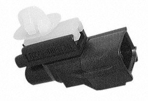 Standard Motor Products AX57 Air Charge Sensor