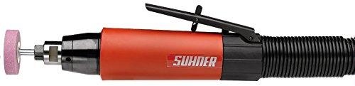 suhner grinder - 8
