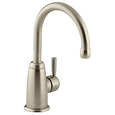 Kohler Wellspring Beverage Faucet with Contemporary Design