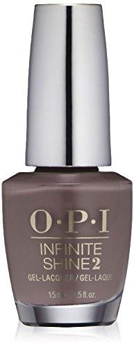 OPI Infinite Shine, Krona-logical Order, 0.5 Fl ()