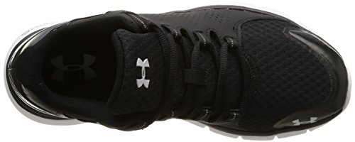 Under Armour UA W Micro G Assert Trainers Women Black (Black 001) Bgy1lb7m5L