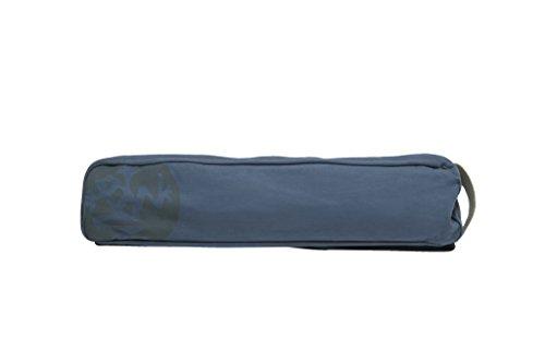 Manduka Journey On Local Yoga Mat Bag