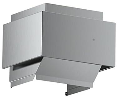 Bosch dwz ax c dunstabzugshaube clean air umluftmodul cm flach