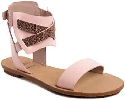 0037ed2d9050e Shopping Pink - Last 30 days - $200 & Above - Shoes - Men - Clothing ...