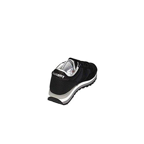 Tessuto Camoscio Logo Tecnico it Glitterato tag gt; Gomma Sneaker E Con It In Saucony Para Laterale Map language qfxw4CWI