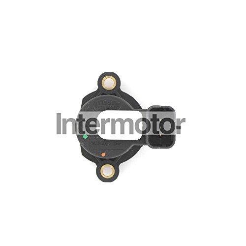 Intermotor 20013 Throttle Position Sensor: