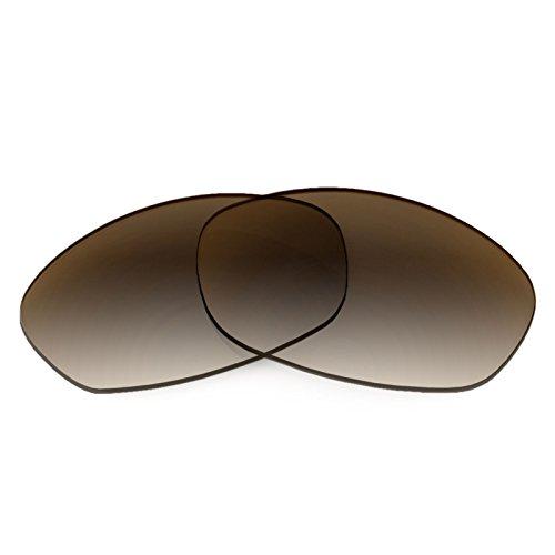 0 Oakley pour 2 rechange de Verres Fives pqFYn