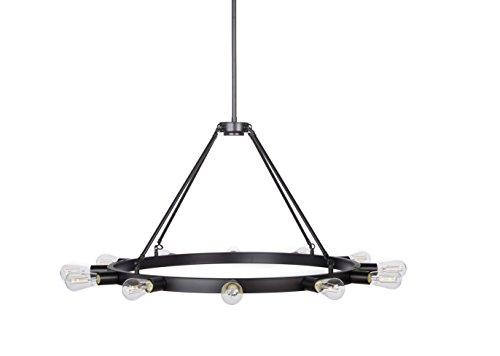 Sonora Pendant Light in US - 1