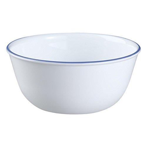 Corelle Livingware Memphis 28-Oz Soup/Cereal Bowl