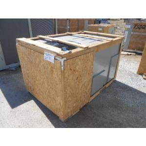 Amazon com: Trane TSC060G4R0A0000 5 TON Convertible Packaged Gas