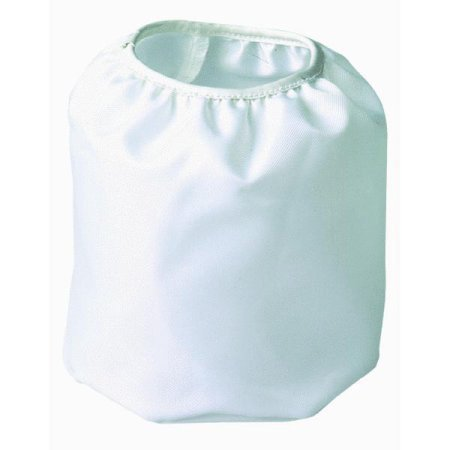 Hearth Country Ash Vacuum Bag - Dacron Filter Bag (& Country Home Hearth)