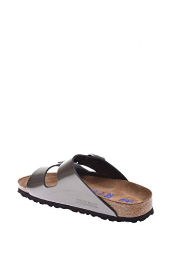Women's Birkenstock 'Arizona' Soft Footbed Sandal, Size 8-8.