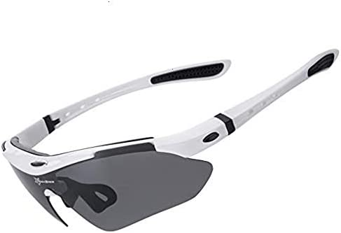 RockBros Polarized Sunglasses Protection Cycling product image