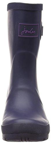 Frnavy 39 Kelly Femme Blau Bottes De french Pluie Welly Joules Eu Navy vwpdzz