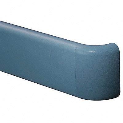 Handrail 800 Series 144 in Cadet Blue