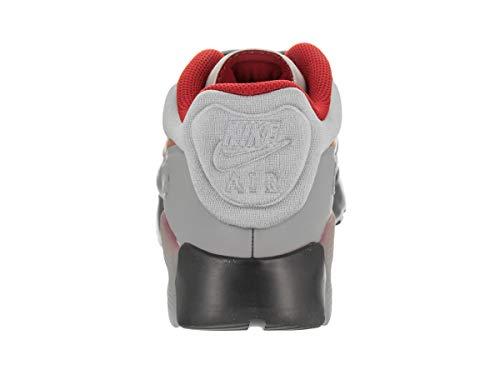 Hc gs Ret Prem 1 Negro Hi Jordan Mujer Zapatillas Air 4qYxXwIEnR