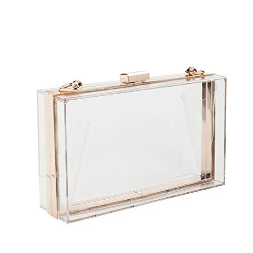 Buy kim kardashian purse