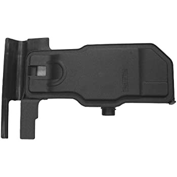 Filter & Gasket Kits PTC F256 Transmission Filter Kit Automotive ...