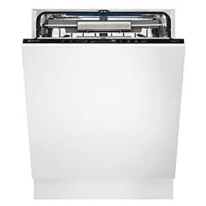 Electrolux Desconocido LV Full 13C 42DB Comfort Lift: Amazon.es: Hogar