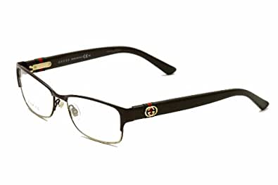 6dc1bca5fb8 Amazon Gucci Eyeglasses Frames