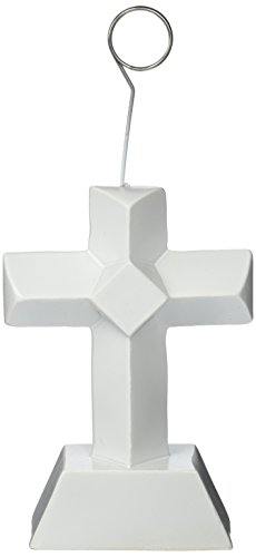 Easter Cross Picture - 5