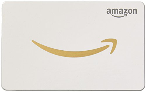 Amazon.com Gift Card in a Pink and Gold Gift Bag by Amazon (Image #6)