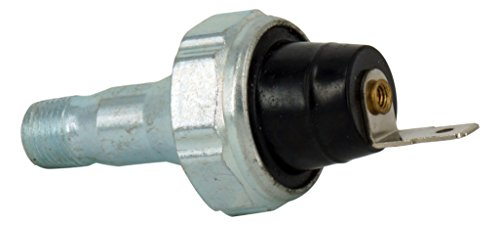 - Formula Auto Parts OPS20 Engine Oil Pressure Switch/Sensor