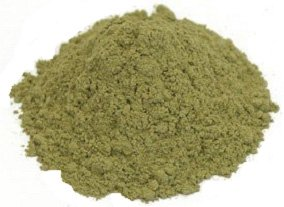 Catnip Herb Powder - Best Botanicals Catnip Herb Powder 16 oz.