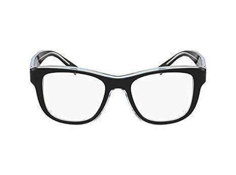 Montures Optiques Dolce e Gabbana DG3252 C54 675  Amazon.fr ... d294074a9582