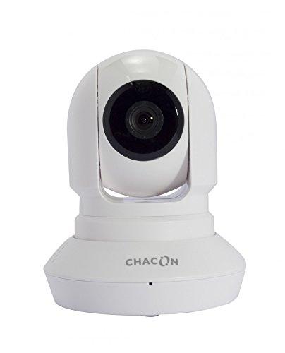 Chacon 34547