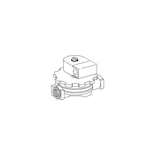 hobart-3-4pre-wash-solenoid-valve-assembly