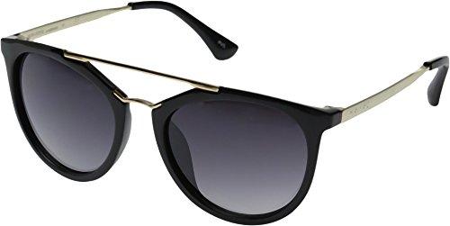PERVERSE sunglasses Beaudry Club master, Diva - Shades Club Master