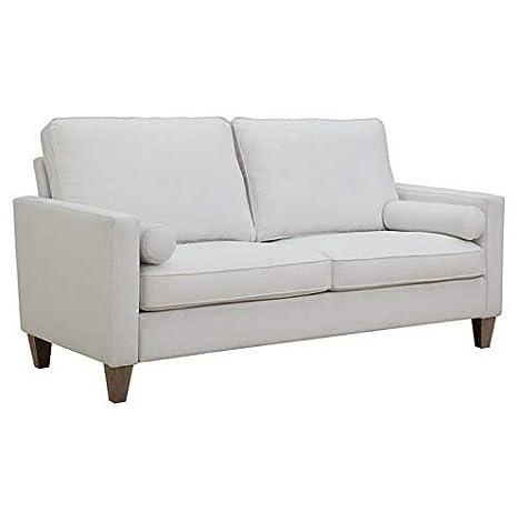 Amazon.com: Hebel Porter Track Arm Sofa | Model SF - 46 ...