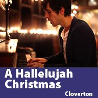Price comparison product image A Hallelujah Christmas (Cloverton Inspired) for solo FULL ORCHESTRA. Print Music NOT a CD. Leonard Cohen Parady