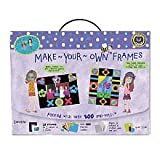 make your own photo frame - Make-Your-Own Frames