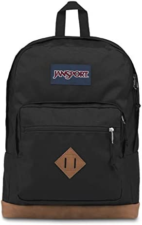 JanSport City View Backpack product image