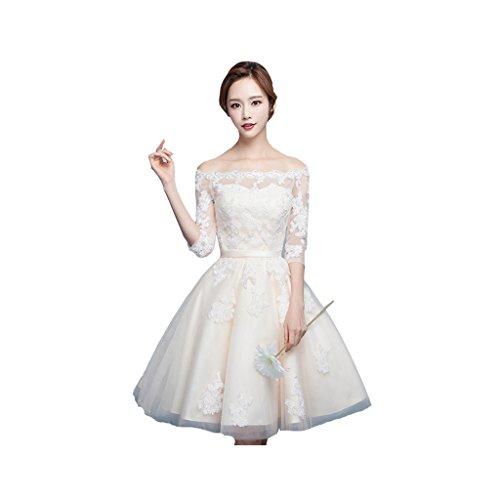 2b wedding dresses - 2