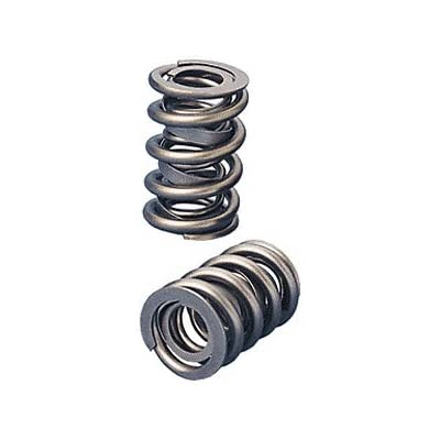 Crane 99896-16 Dual Valve Spring - 16 Per Set: Automotive