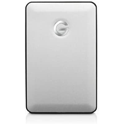 g-technology-g-drive-mobile-usb-portable