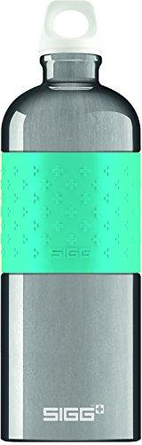Sigg 8545.6