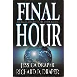 Final Hour(the Dramatic Conclusion to the Seventh Seal Epic) (The Seventh Seal Series)
