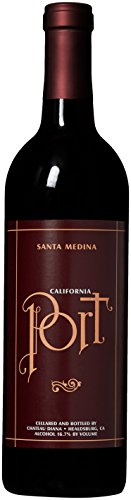 Santa-Medina-California-Port-Wine-750-ml