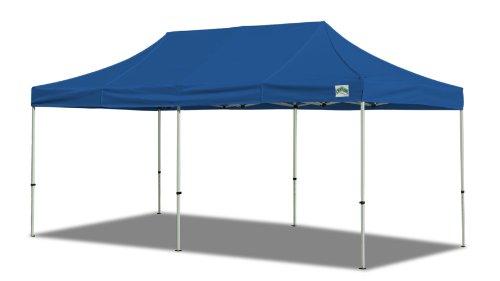 Caravan Canopy Aluma Basic Straight product image