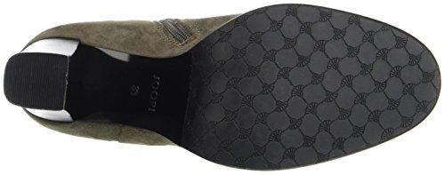 Joop Damen Sykia Viola Boot Lhz 2 Stiefel Grau (grijs)