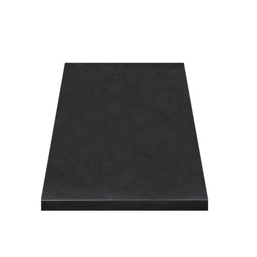 Granite Countertop - 8
