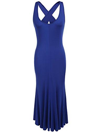 best dresses for curvy ladies - 3