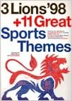 Pdb-Ebook-Downloads Three Lions 1998 071197215X MOBI