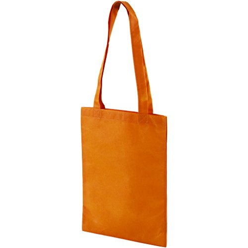 Sac Non Tissé Convention Cabas Eros Bullet De Orange XwFqpvn5