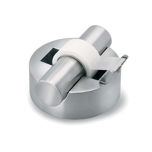 Cheap Blomus Stainless Steel Tape Dispenser for cheap